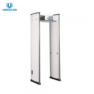 China Infrared CCTV Camera IR Door Frame Archway Detector on sale