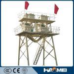 CE certification! Best Quality Low Price Top Quality Sicoma Technology-Js500, Js750, Js1000, Js1500, Js2000 Twin Shaft C