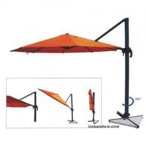 Parasol Umbrella M 202w For Sale Parasol Umbrella Manufacturer