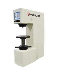 China Color Touch Digital Brinell Hardness Tester BH-3000CT Bluetooth Device Brinell Hardness Testing Machine on sale