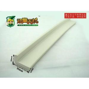 China safety edge guard for furniture/box on sale