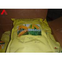 Atrazine 80% WP 50% SC Agricultural Herbicides CAS 1912-24-9 97% Min Assay