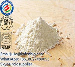 China CAS 50-14-6 Amino Acid Supplements Pharmaceutical Grade Vitamin D2 Powder on sale