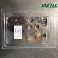Cummins Industrial QSX15 HX82 Turbocharger Repair Kits 4027967 / 3545647