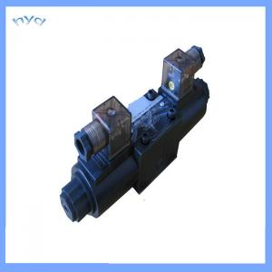 China replace vickers solenoid valve china made valve C2G-805/C5G-815/C5G-825 on sale