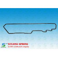 Oil Tempered Steel Bending Spring Wire 7MM Diameter For Automotive Engine Cover