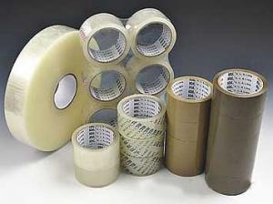 China Paper 76mm for micro perforated bopp film on sale
