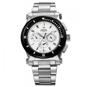 China Large display china factory watches most popular china digital watches on sale