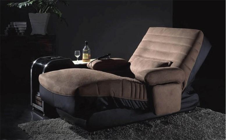 lounge sofa on sale