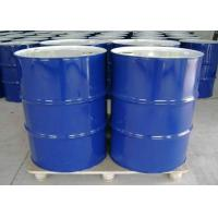 Formamide Clear Colorless Liquid Safe Organic Solvents CAS 75-12-7 99.5% Purity
