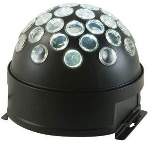 China LED Disco Light on sale