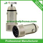 wholesale emergency hammer car charger with new design