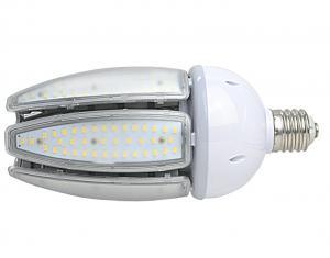 China Industrial LED Corn Light 360 Degree Beam Angle 5000Lumen AC85 - 265V Input on sale