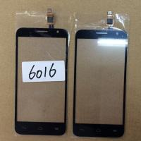 For Alcatel one Touch Idol 2 Mini 6016 Touch Screen