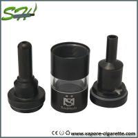 Kayfun E Cigarette Atomizer for mech mod