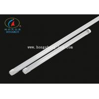 China Chinese factory 600mm 9W 5000K T8 LED fluorescent lamp on sale