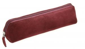 China pencil pouch bag on sale