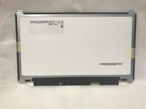 China AUO LCD  B133HAK01.1 B133HAK01.2 13.3  IPS touch panel LCD screen replacement on sale