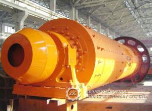 China Low Price Ceramic Ball Mill-Hot Sale! ! on sale
