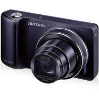 Samsung GC120 Galaxy Digital Camera (Verizon, Black or White)