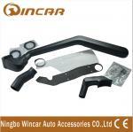 Car Accessories Tjm Snorkel For Hilux105 Series Petrol 1989 - 1997