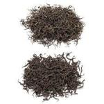 Finch Hot Sale Good Taste Black Tea Bulk Fernented Tea TanYang GongFu Tea