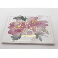 Diy printed Scrapbook Photo Album , Baby / Children