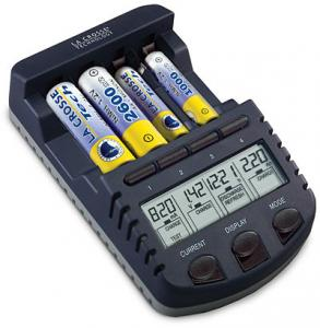 China AC 220v to DC 12v Battery Charger 30A on sale