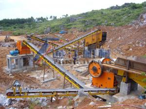 China stone crushing plant cheap jaw crusher for limestone on sale on sale