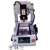 Pulse Heat Bonding Machine FFC to PCB Hot Bar Soldering Equipment