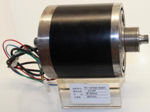 China 2.0HP brushless motor,Treadmill Brushless Motor,DC motor,high speed high torque dc motor on sale