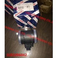 0281006042 Original and New Maf Mass Air Flow Meter Sensor 0 281 006 042