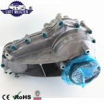 Mercedes ML Air Compressor For Air Shocks
