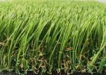 Garden Economical Decorative Outdoor Artificial Grass Good upstanding