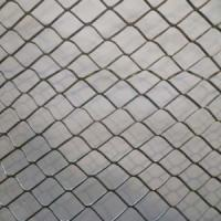 China Expanded Metal Wire Mesh expanded metal mesh home depot expanded metal mesh price on sale