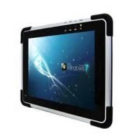 1.6 GHZ CPU ANDROID GOOGLE SYSTEM 4.0.4 large touch screen rugged tablet pc with dual core