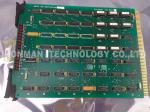 PROM / RAM Board Honeywell PLC Module 51390102-100 TDC2000 320B 4DP7APXPM155
