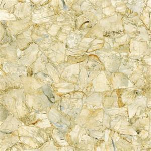 China Foshan 600x600mm glazed ceramic tile on sale