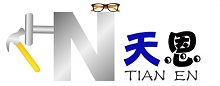 China Reading Eyeglass Cases manufacturer