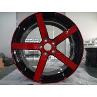 BA25 Custom Monoblock Forged Wheels/Custom Billet Wheels/Staggered Wheels/Racing Wheels