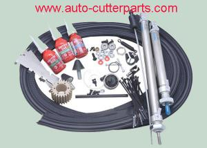 China Lectra IX6 Cutter Spare Parts Maintenance Kit 2000H 705550 on sale