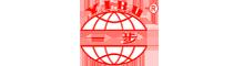 China Машина сушки пульверизатором manufacturer