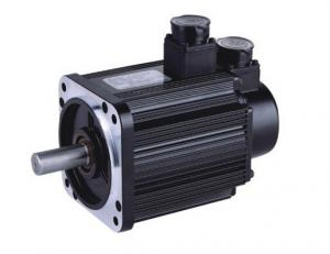 China CNC Router Stepper Motor Gearbox Servo Motor ACSM130 Series on sale