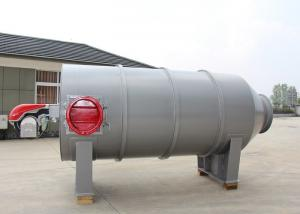 China Gas Forced Air Furnace Gas - Fired Oil - Fired Type High Heat Efficiency on sale