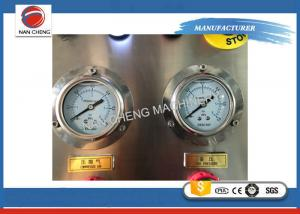 Quality Filling Capping 3-in-1 Wine Glass Bottle Filling Machine Drink Bottling Machine for sale