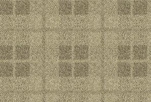 China Dinning Hall 100% Polypropylene Carpet on sale