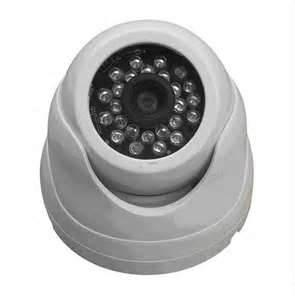 China Adjustable TCP / IP, PPPOE 8CH  DVR Kits IR Control DVR CCTV Camera with Network on sale