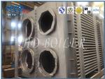 Professional Customized ASME Standard Boiler Air Preheater for Industry