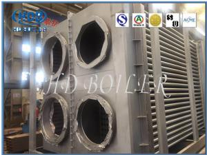 China Professional Customized ASME Standard Boiler Air Preheater for Industry on sale