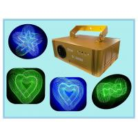 3D Effect Laser Stage Light Event  Decoration Stage Equipment and Lighting Fixtures